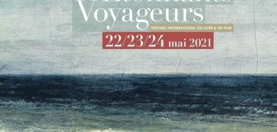 Étonnants Voyageurs