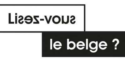 Lisez vous le belge