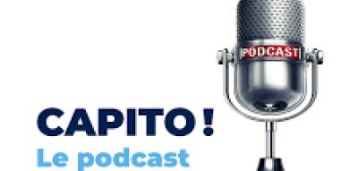 Le podcast qui aide à comprendre, c'est Capito