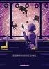 Couverture de la BD Tout ce qui reste de nous de Rosemary Valero-O'Connell chez Dargaud