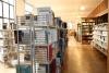 Bibliothèque Langlois