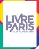Livre Paris - Salon du livre de Paris