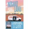 Nomadland couverture du livre